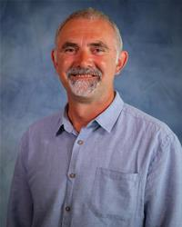 Profile image for Councillor Stephen Kent
