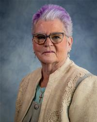 Profile image for Councillor Mrs Dianne Price
